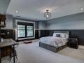 11-Upper-Level-Bedroom-1-2